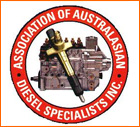 Gold Coast Diesel Fuel System Repairs